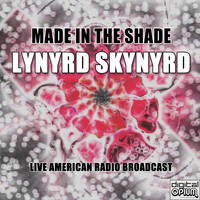 Lynyrd Skynyrd - Made in the Shade (Live)