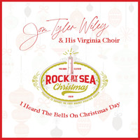 Jon Tyler Wiley & His Virginia Choir - I Heard the Bells on Christmas Day