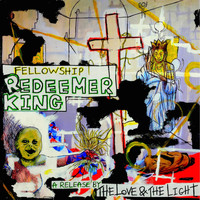 Fellowship - Redeemer King
