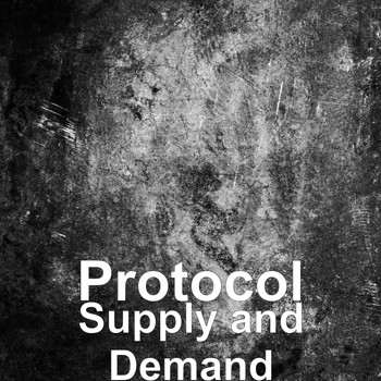 Protocol - Supply and Demand