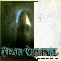 Krush O.N.E. out of naustic eternity - Mear Criminal (Explicit)