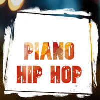Melody - Piano Hip Hop