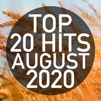Piano Dreamers - Top 20 Hits August 2020 (Instrumental)