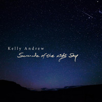 Kelly Andrew - Serenade of the Night Sky