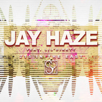 Jay Haze - 215 In The East