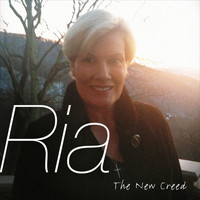 Ria - The New Creed