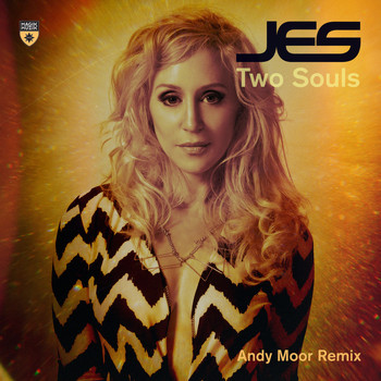 Jes - Two Souls (Andy Moor Remix)