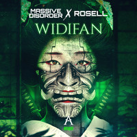 Massive Disorder and Rosell - Widifan (Explicit)