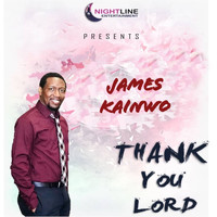 Jakes - Thank You Lord