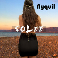 Solee - Nyquil