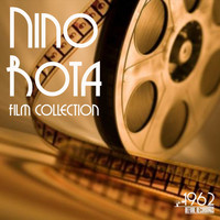 Nino Rota - Film Collection
