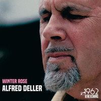 Alfred Deller - Winter Rose