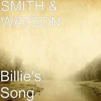 Smith - Billie's Song