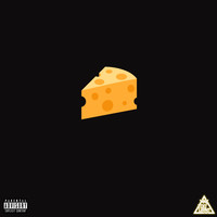Chris Knight - Cheese (Explicit)