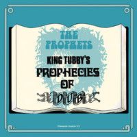 Yabby You, The Aggrovators / - King Tubby's Prophecies of Dub