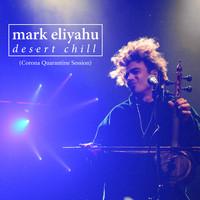 Journey Mahmut Orhan Remix 20 Mark Eliyahu Mp3 Downloads 7digital United States