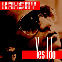 Kahsay - Yes I Do