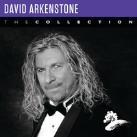 David Arkenstone - David Arkenstone: The Collection