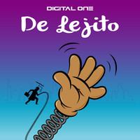 Digital One - De Lejito