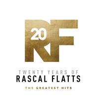 Rascal Flatts - Life Is A Highway (Remastered)