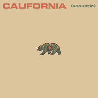 Silverstein - California (Acoustic)
