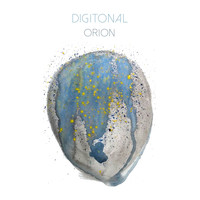 Digitonal - Orion