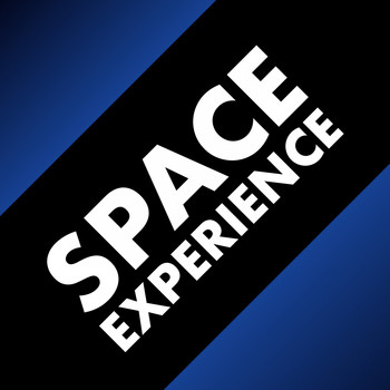 Various Artists - Space Experience
