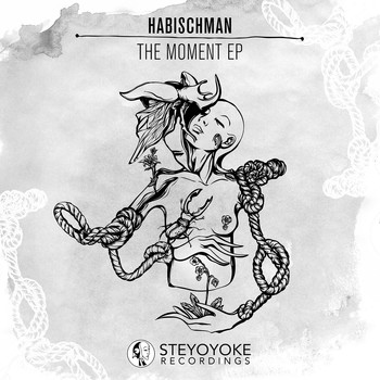 Habischman - The Moment