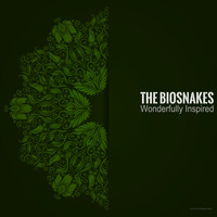 The Biosnakes - Wonderfully Inspired