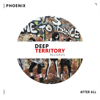Phoenix - After All