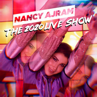 Nancy Ajram - The 2020 Live Show