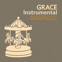 Grace - Grace Instrumental - Music Box