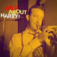 Harry James - Wild About Harry!