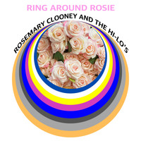 Rosemary Clooney and The Hi-Lo's - Ring Around Rosie
