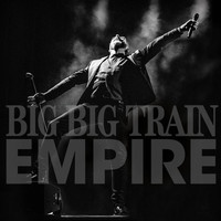 Big Big Train - Empire (Live)
