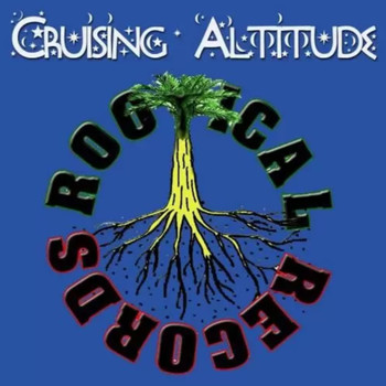 Various Artists - Cruising Altitude Riddim