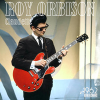 Roy Orbison - Claudette