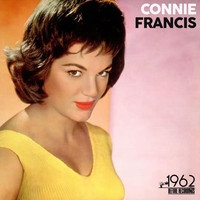 Connie Francis - Connie