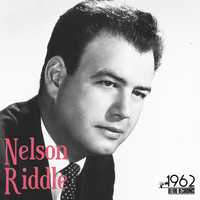 Nelson Riddle - Nelson Riddle