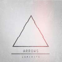 Arrows - Luminite
