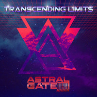 Astral Gate - Transcending Limits