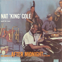 "Nat ""King"" Cole - After Midnight"
