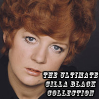 Cilla Black - The Ultimate Cilla Black Collection