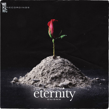 Enigma - Eternity