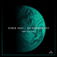 Stereo Juice - The Curonian Spit