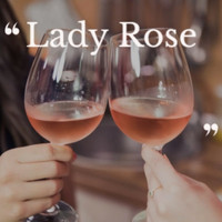 Various Artist - Lady Rose