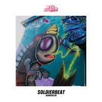 Soldierbeat - Working On