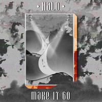 Halo - Make it Go