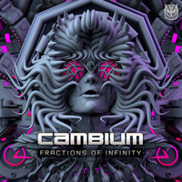 Cambium - Fractions of Infinity