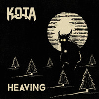 Kota - Heaving (Explicit)